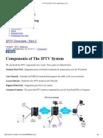 IPTV Overview– Part 2 _ Www.ipcisco