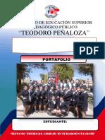 portaf-caratula-1 (1).pdf