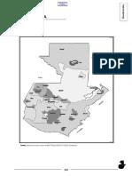 Grupos Linguisticos de Guatemala.pdf