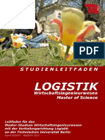 Master_Leitfaden_022017.pdf