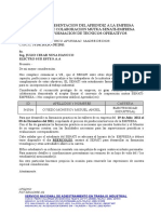 CARTA (1).doc