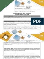 Anexo Trabajo. Unidades 1, 2 y 3  Informe Final (1).docx