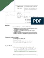 11Election_Outcomes.pdf