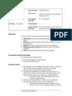 16Struct_Compo_Function-Legis-Final.pdf