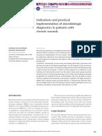 Schwarzkopf Et Al-2015-JDDG- Journal Der Deutschen Dermatologischen Gesellschaft (1)