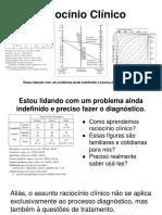 raciocnioclnico-150415122915-conversion-gate01.pdf