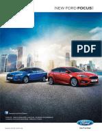 Focus Brochure 1108 Web