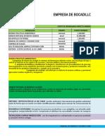 Matriz Costo Programas Mitigacion Impacto Ambiental111 (1)