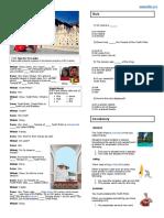 1439 Views INT5 Danu Tooth Relic Worksheet