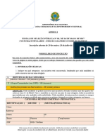 ANEXO 1 - Formulário de Inscrição_v2.pdf