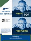 Guia Hipnose Fabio Puentes