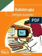 Radioterapia+1ed+2reimp+2011+web.pdf