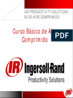 2 aire_comprimido.pdf