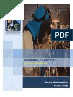 Manual_seguridad_industrial_U2_2014muahahha.pdf