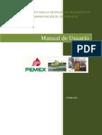 Manual de Usuario HIAC