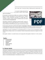 Ahura_Mazda.pdf