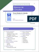 TCFE07082 2 Conceitos Basicos Teoria Circuitos
