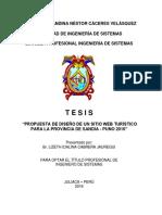 TESIS 70429837