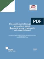 Discapacidad_estudios_superiores (1).pdf