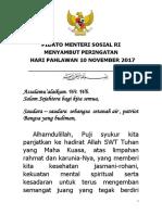 4808PIDATO_HARWAN_2017_FINAL.pdf