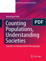Libro Veronique Petit Counting populations undersanding societies.pdf