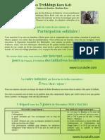Catalogue Treaking 2010-2011.Test