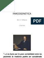 FARMACOGENETICA-TEMA-5