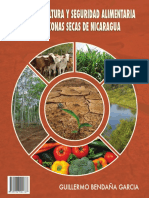 Agua Agricultura y San en Las Zonas Secas - Guillermo Bendaa Garca