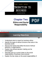 PPT Chapter 2
