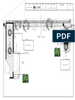 24 Mei Detail Taman A-Model1.pdf