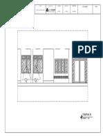 24 Mei Detail Taman Depan Bangunan Utama-Model