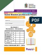 BII-EXAMEN 2° 1718.docx