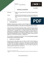OPINIÓN N 193-2017DTN Fraccionamiento