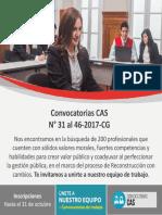 CAS-31-al-46-memo-1810.pdf