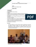 InformeThawra