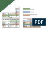cronograma actividades.pdf