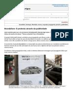 RafaelHonorato_ART-0029_Brandalism - O Protesto Através Da Publicidade