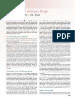 fiebre_de_origen_desconocido.DOCPDF (1).pdf