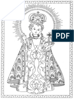 Infant-of-Prague.pdf