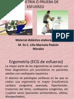 Ergometría2014.pptx