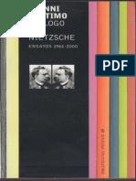 219711751-Gianni-Vattimo-Dialogo-Con-Nietzsche.pdf