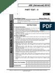 AITS-1718-PT-II-JEE-ADV-Paper-2.pdf