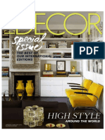 documents.tips_elle-decor-usa-010115pdf.pdf