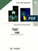 informatica_basica_guia_instructor.pdf