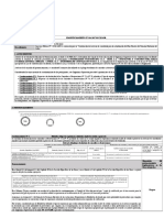 Pron 336 2017 Autoridad Portuaria Nacional Cp 5 2016 (Actualización Del Plan Maestro)