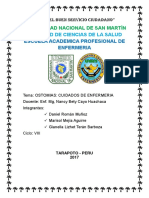 OSTOMIA-CUIDADOS-DE-ENFERMERIA-1.docx