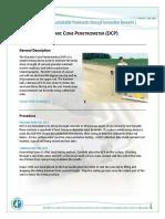 dcpTEST.pdf