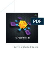 Getting_Started_Guide.pdf