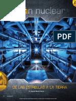 fusion-nuclear-de-las-estrellas-a-la-tierra.pdf
