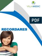 RC_-_HT.pdf